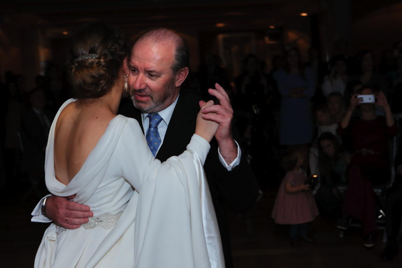 bodas-made-in-style-la-boda-de-paula-y-jose-0000
