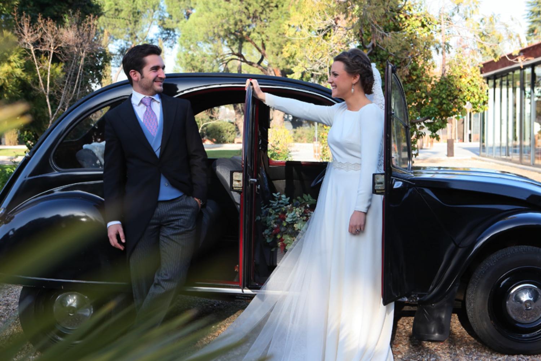 bodas-made-in-style-la-boda-de-paula-y-jose-0005