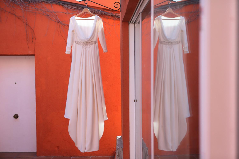 bodas-made-in-style-la-boda-de-paula-y-jose-0007