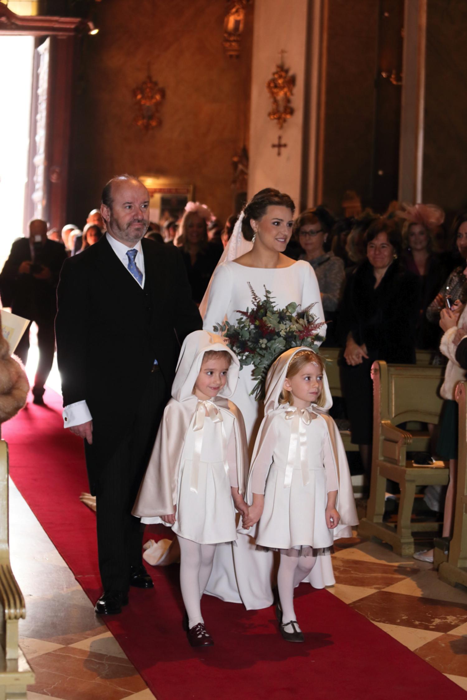bodas-made-in-style-la-boda-de-paula-y-jose-0008