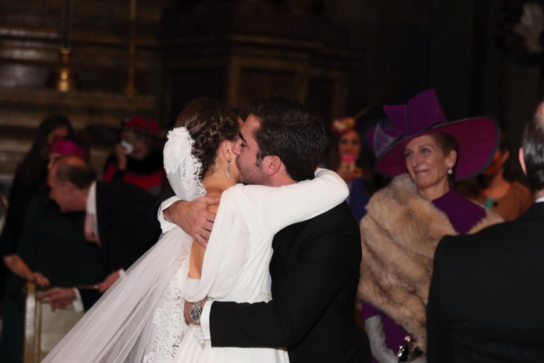 bodas-made-in-style-la-boda-de-paula-y-jose-0010