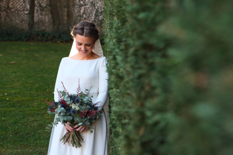 bodas-made-in-style-la-boda-de-paula-y-jose-0022