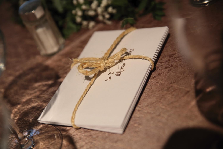 bodas-made-in-style-la-boda-de-paula-y-jose-0025