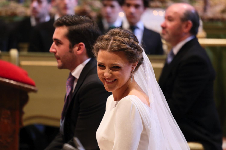 bodas-made-in-style-la-boda-de-paula-y-jose-0029