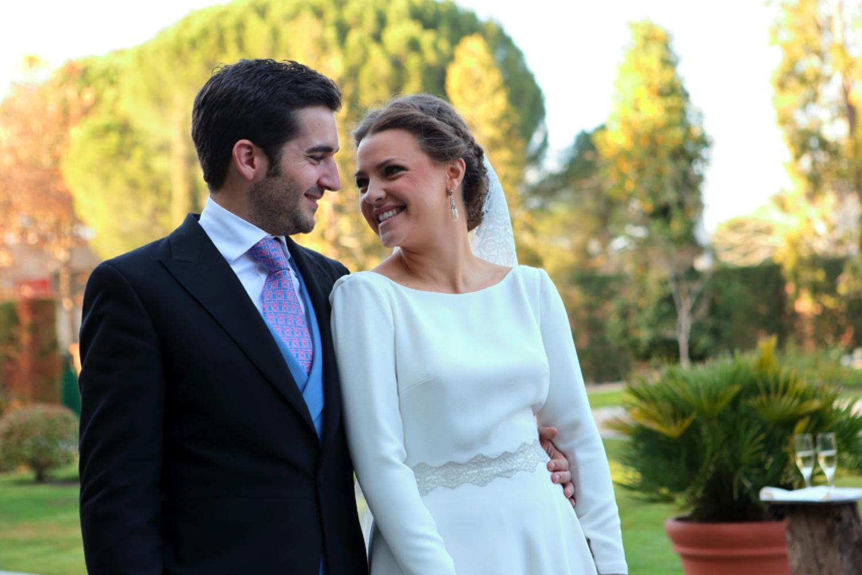 bodas-made-in-style-la-boda-de-paula-y-jose-0031