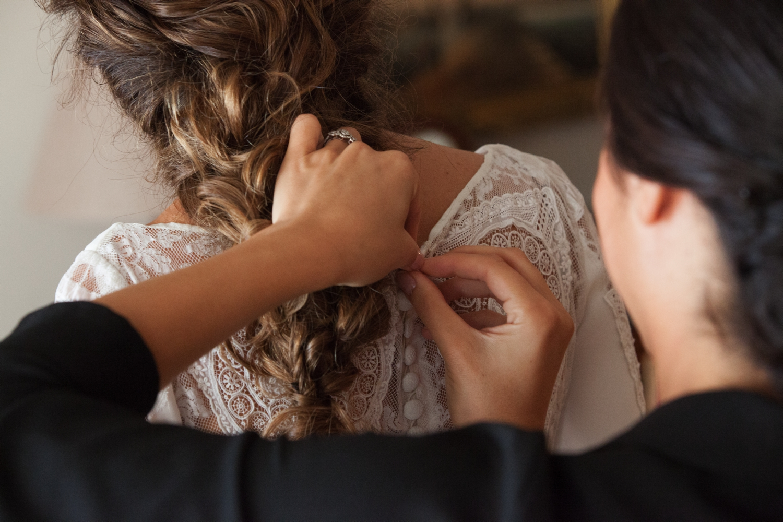 bodas-made-in-style-vestido-de-novia-navascues-la-boda-de-bea-y-juan