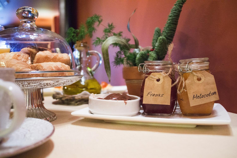loreto-made-in-style-finca-bodas-los-enebrales-hotel-rural-0002