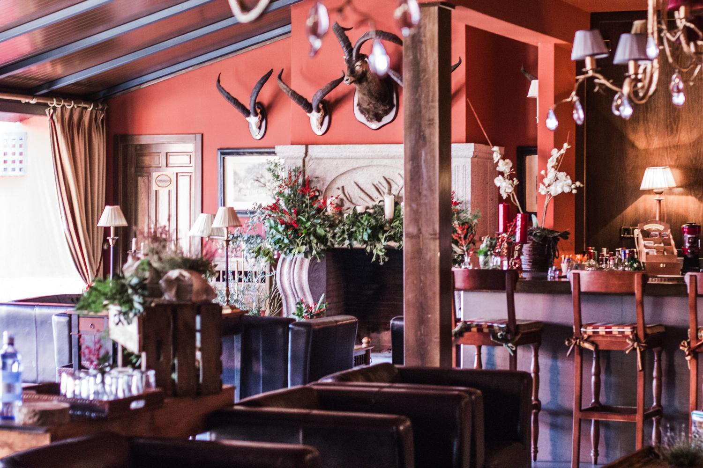 loreto-made-in-style-finca-bodas-los-enebrales-hotel-rural-0007