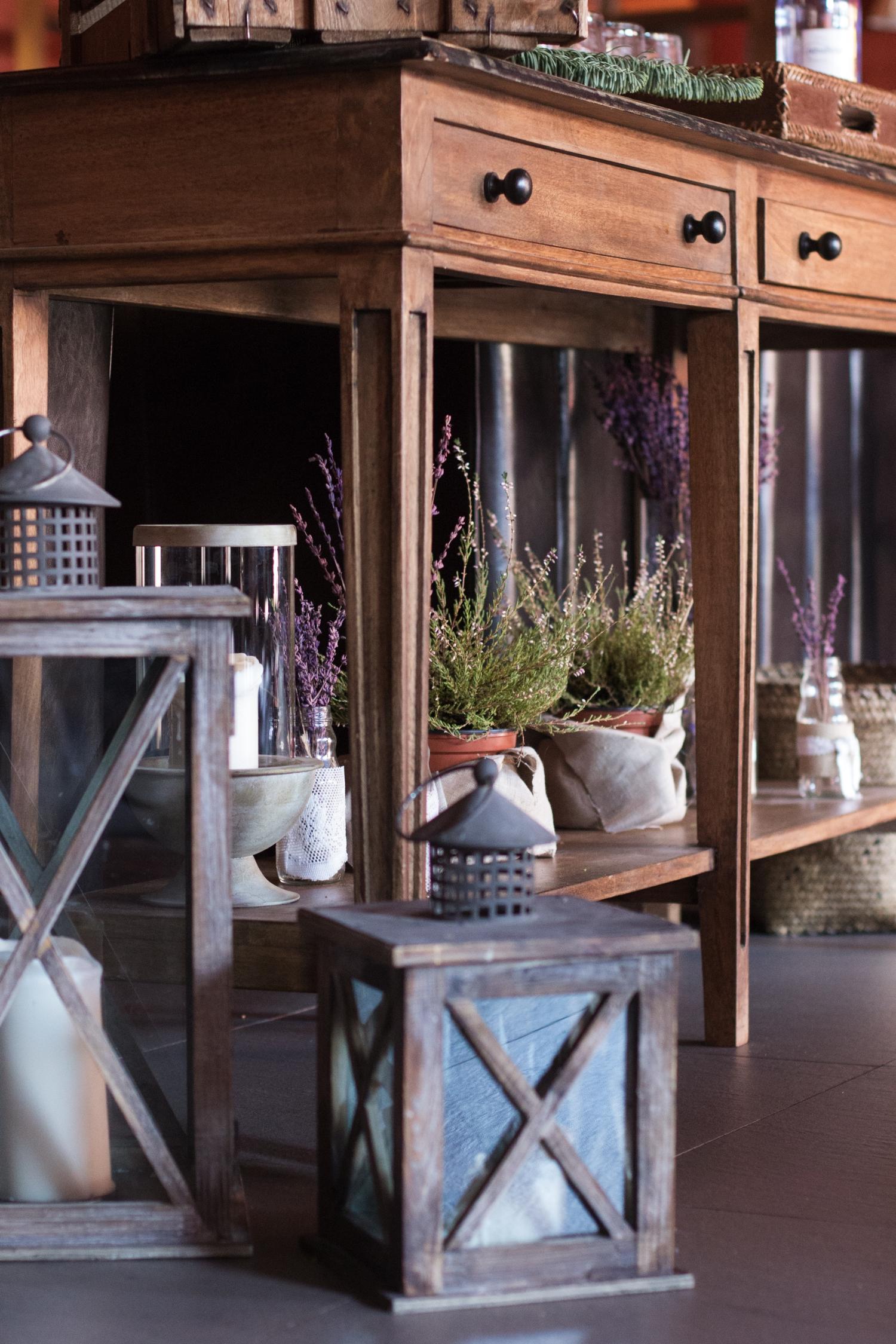 loreto-made-in-style-finca-bodas-los-enebrales-hotel-rural-0012