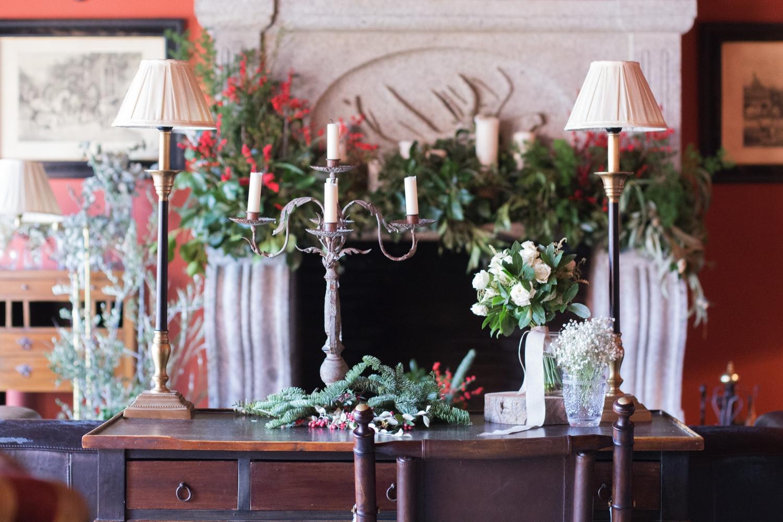 loreto-made-in-style-finca-bodas-los-enebrales-hotel-rural-0016