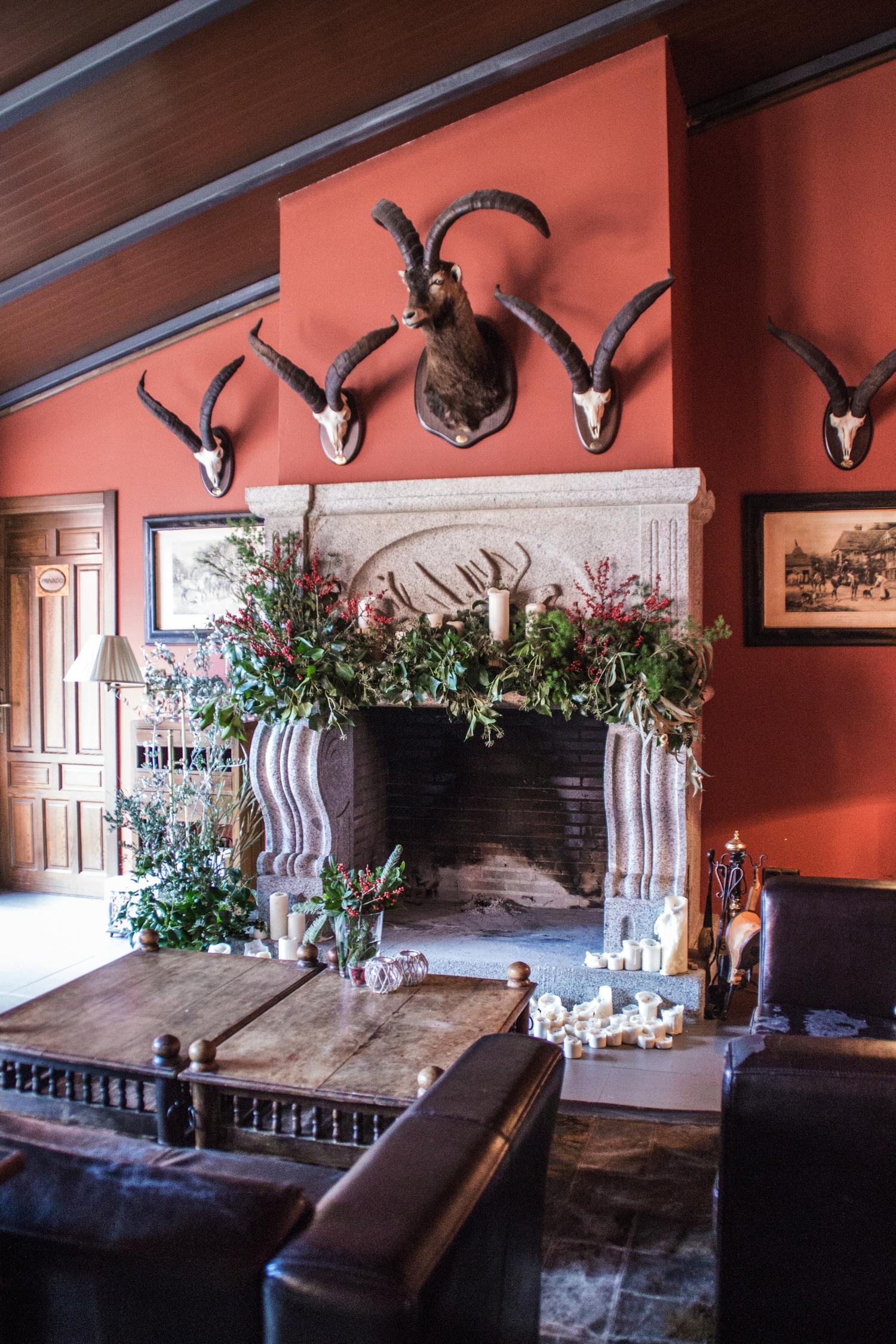 loreto-made-in-style-finca-bodas-los-enebrales-hotel-rural-0022