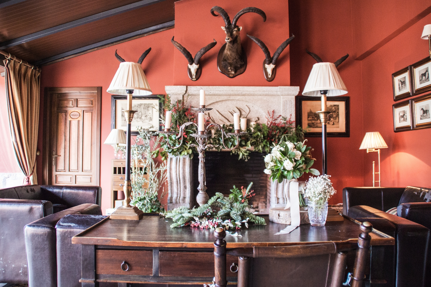 loreto-made-in-style-finca-bodas-los-enebrales-hotel-rural-0024