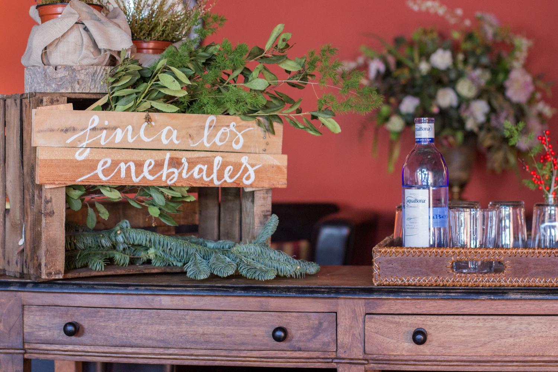 loreto-made-in-style-finca-bodas-los-enebrales-hotel-rural-0026