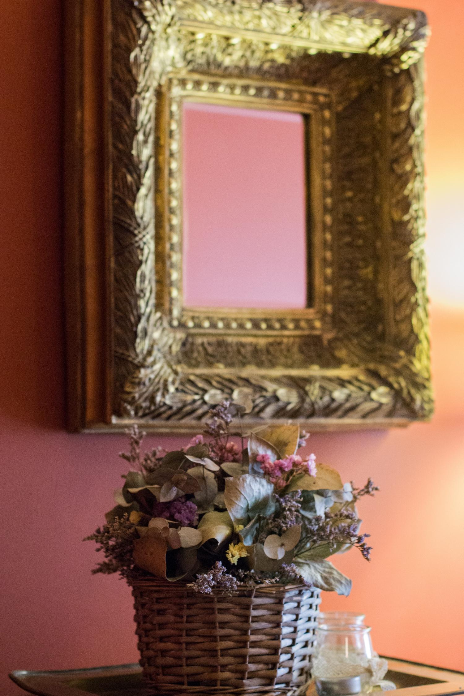 loreto-made-in-style-finca-bodas-los-enebrales-hotel-rural-0027