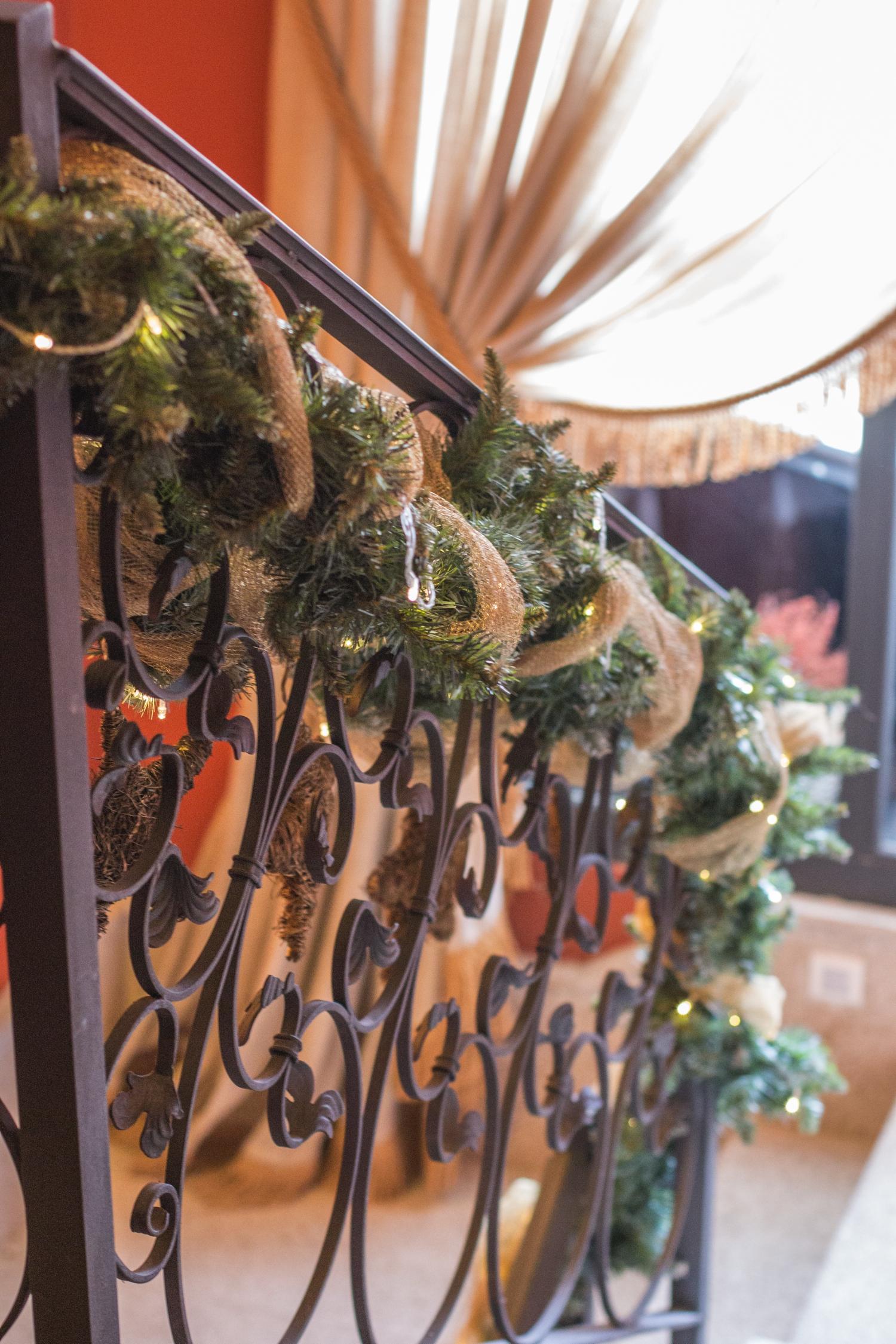 loreto-made-in-style-finca-bodas-los-enebrales-hotel-rural-0028