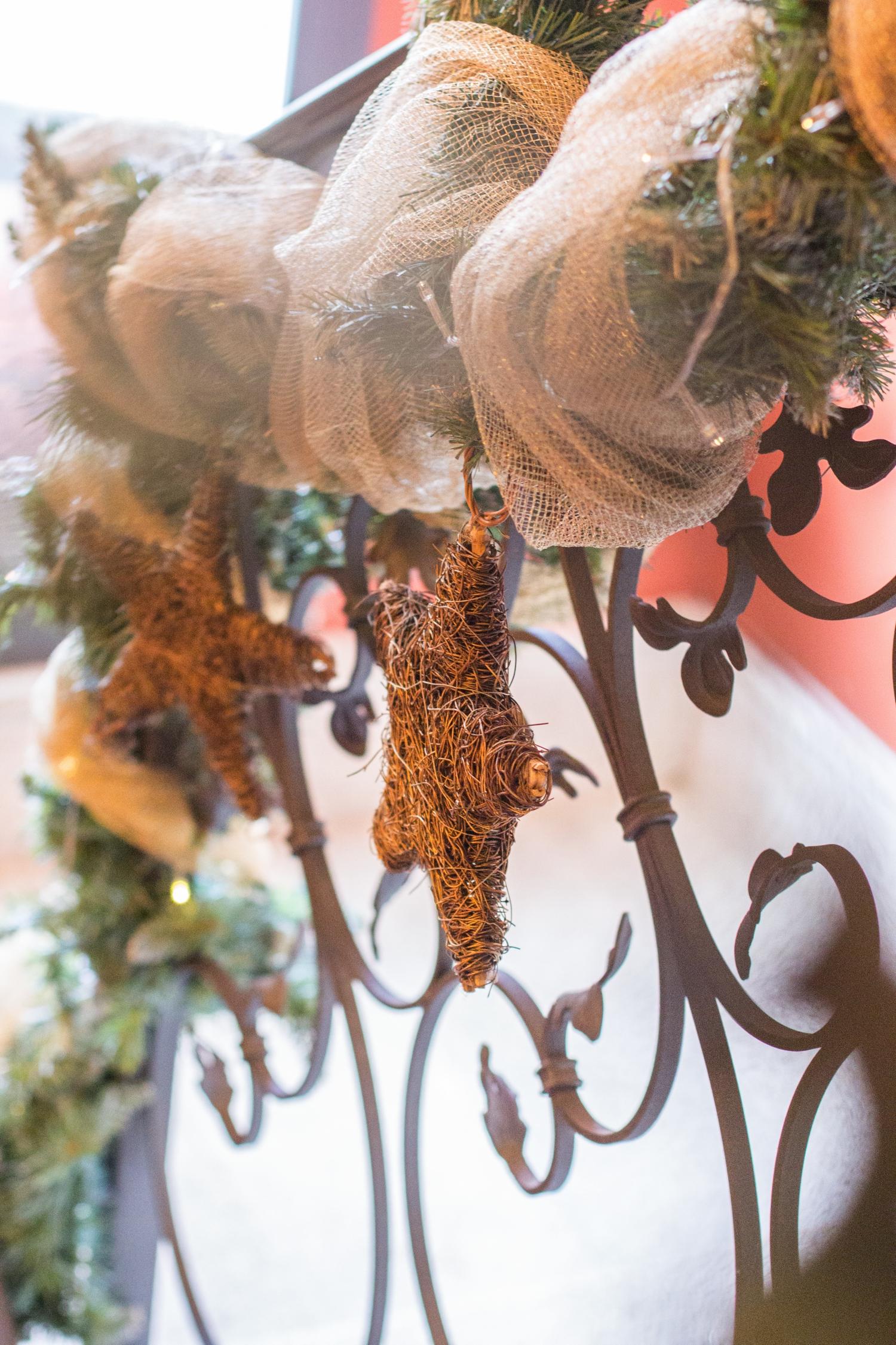 loreto-made-in-style-finca-bodas-los-enebrales-hotel-rural-0029