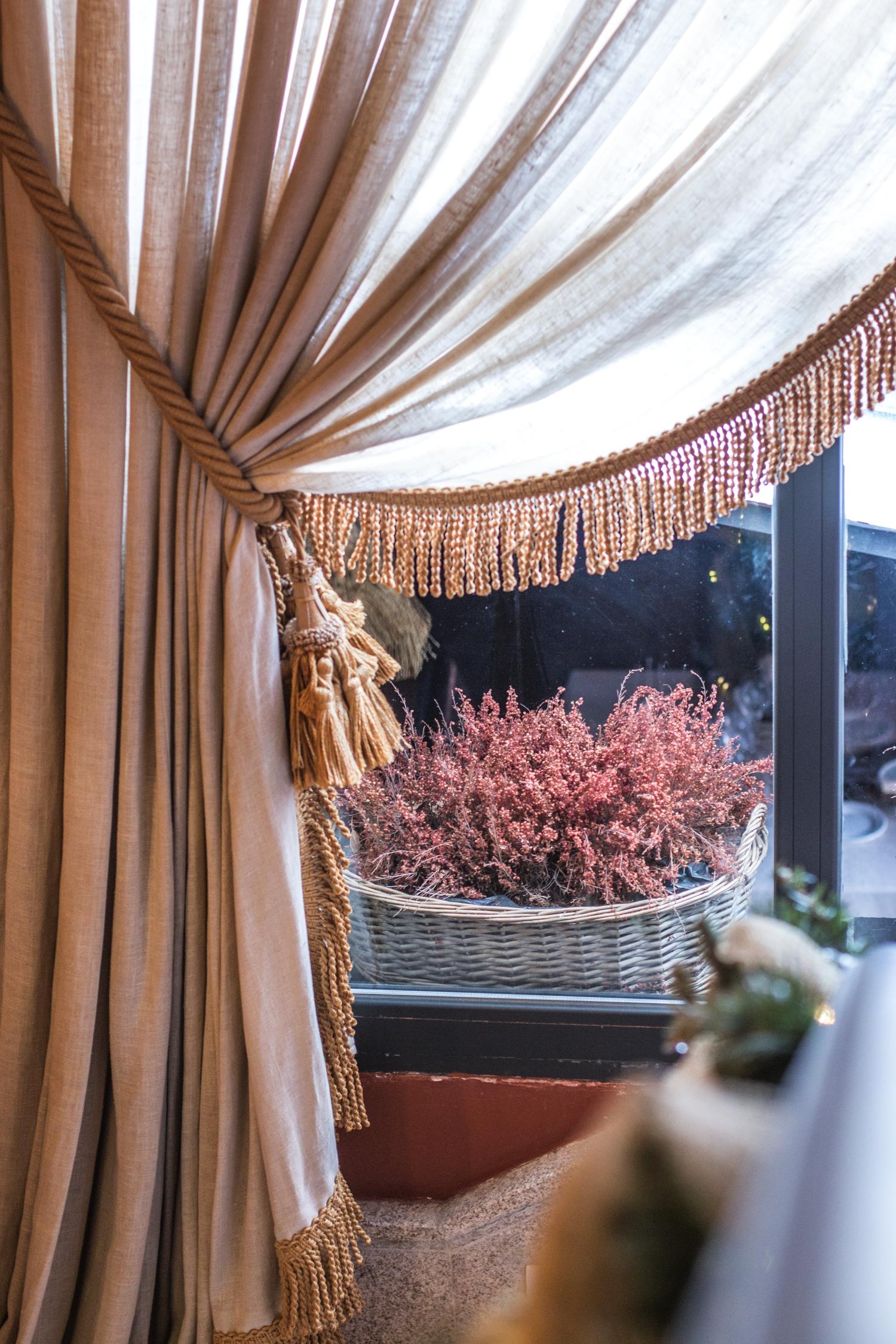 loreto-made-in-style-finca-bodas-los-enebrales-hotel-rural-0035