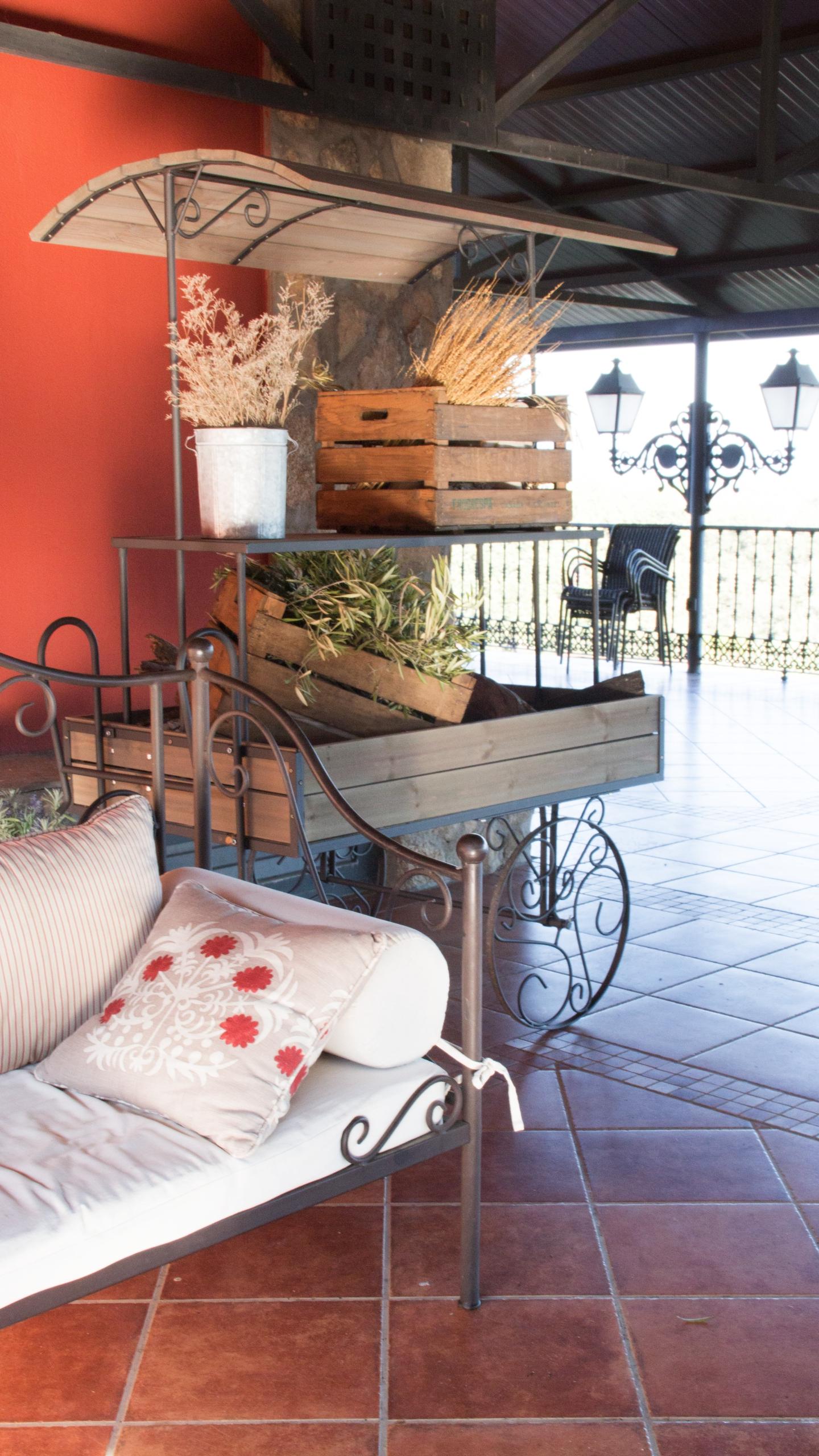 loreto-made-in-style-finca-bodas-los-enebrales-hotel-rural-0060