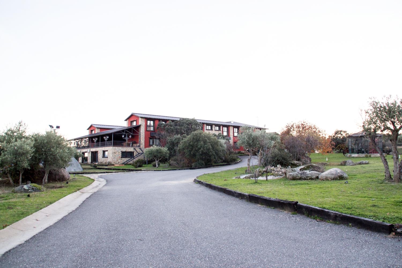 loreto-made-in-style-finca-bodas-los-enebrales-hotel-rural-0063