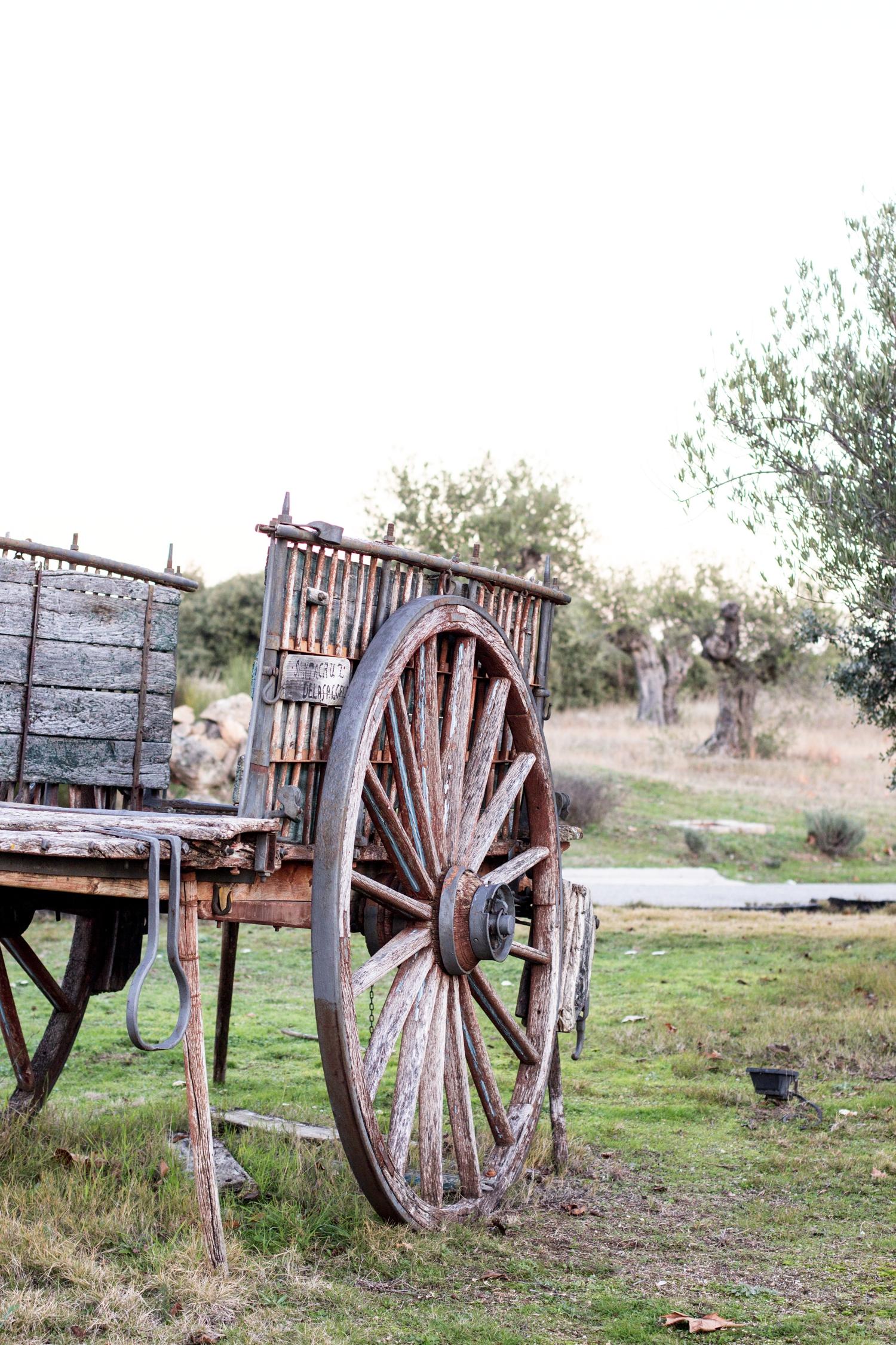 loreto-made-in-style-finca-bodas-los-enebrales-hotel-rural-0064