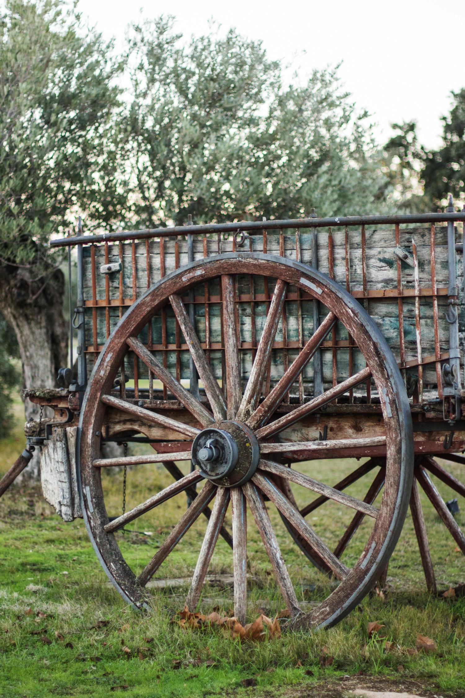 loreto-made-in-style-finca-bodas-los-enebrales-hotel-rural-0098