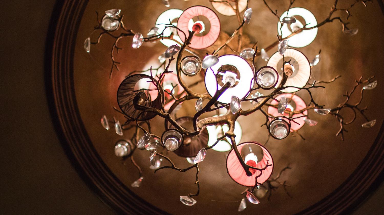 loreto-made-in-style-finca-bodas-los-enebrales-hotel-rural-0149