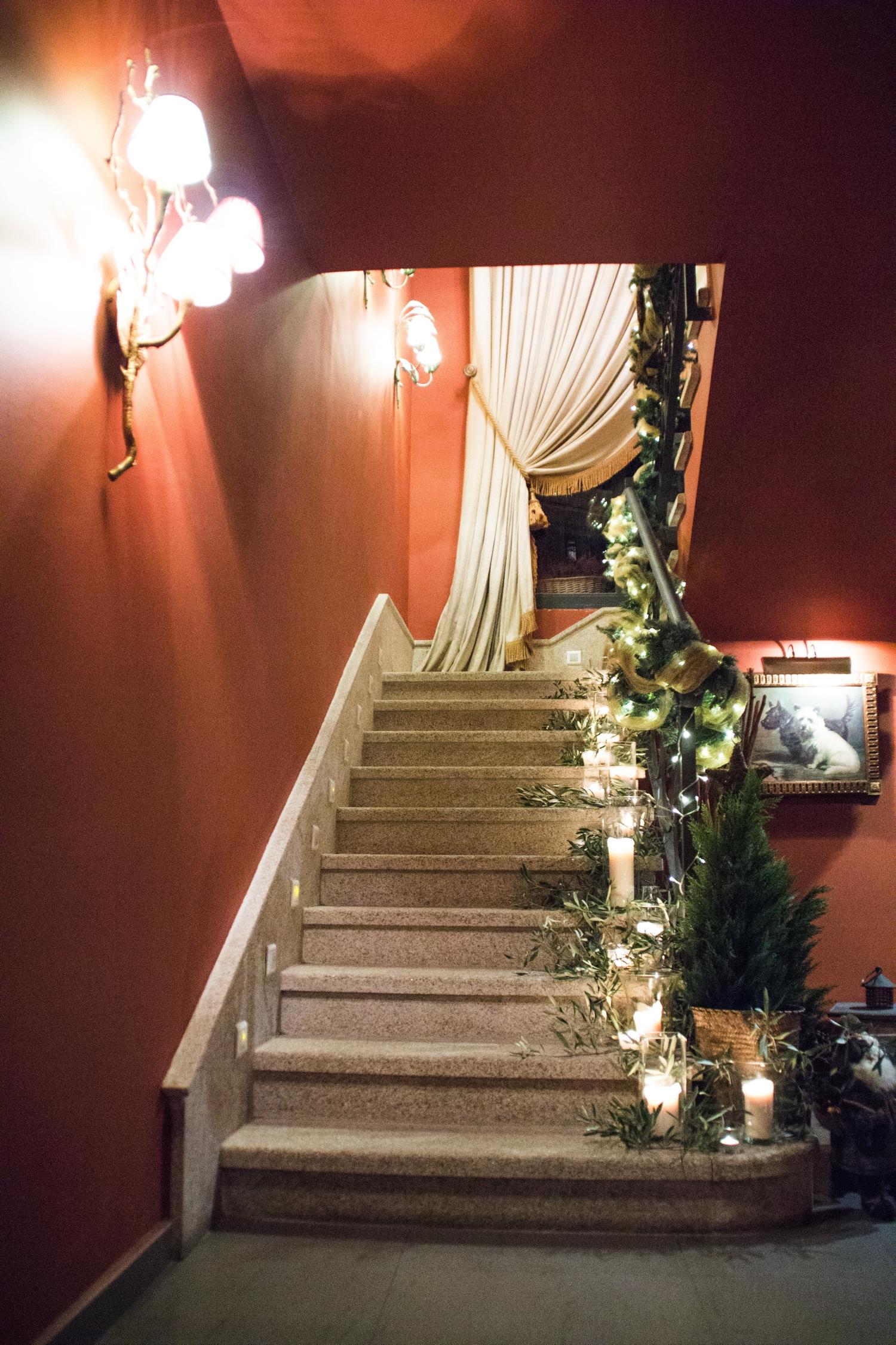loreto-made-in-style-finca-bodas-los-enebrales-hotel-rural-0150
