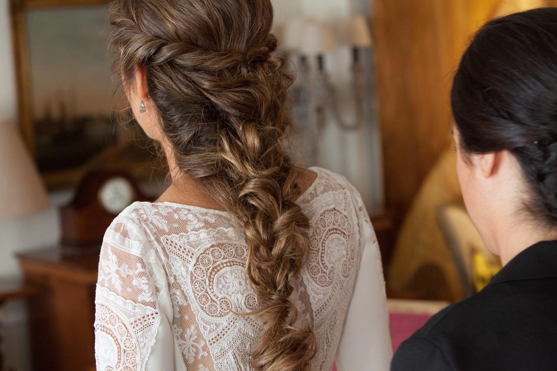vestido-de-novia-navascues-bodas-made-in-style-la-boda-de-bea-y-juan