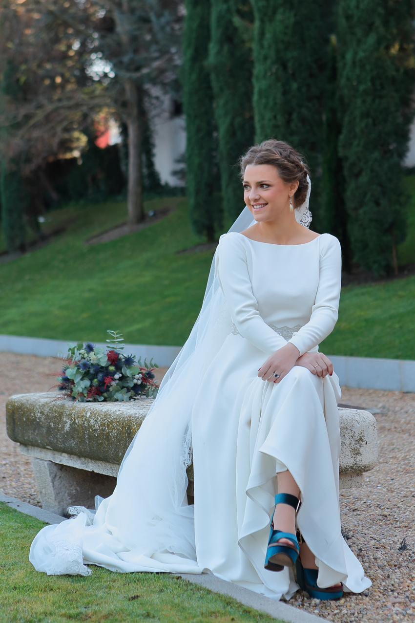 vestido-de-novia-invierno-navidad