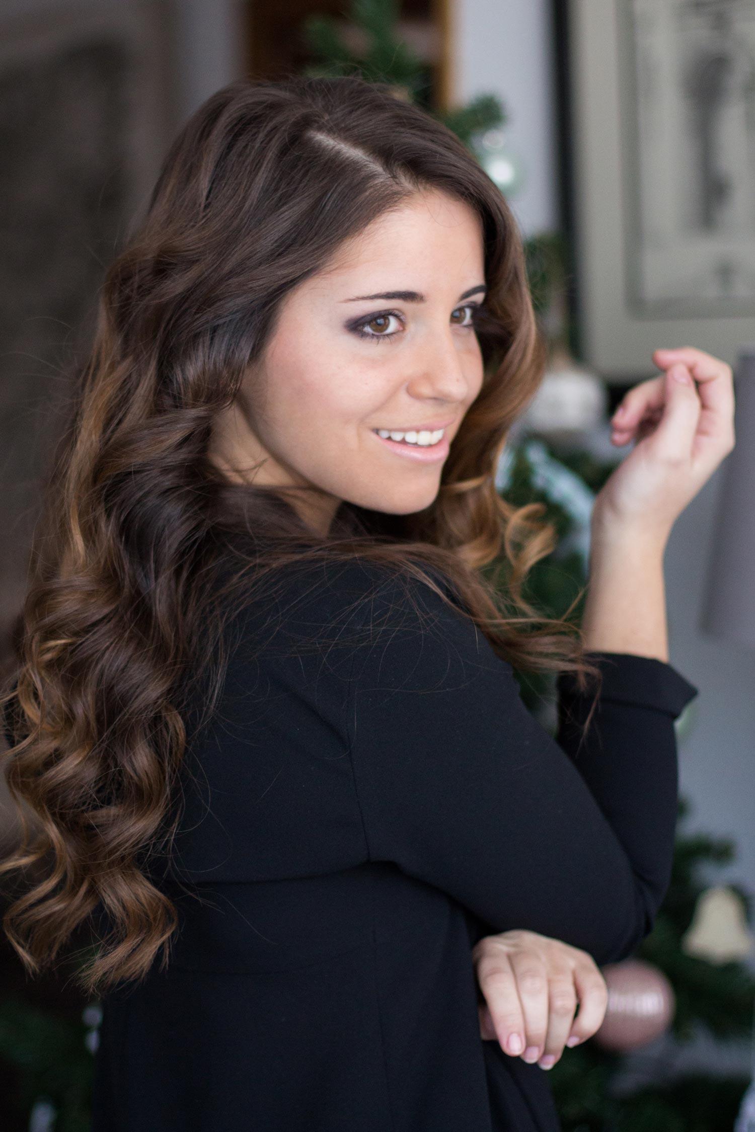 loreto_made_in_style_urvan_beauty_onthe_go_peluqueria_a_domicilio_maquillaje-75