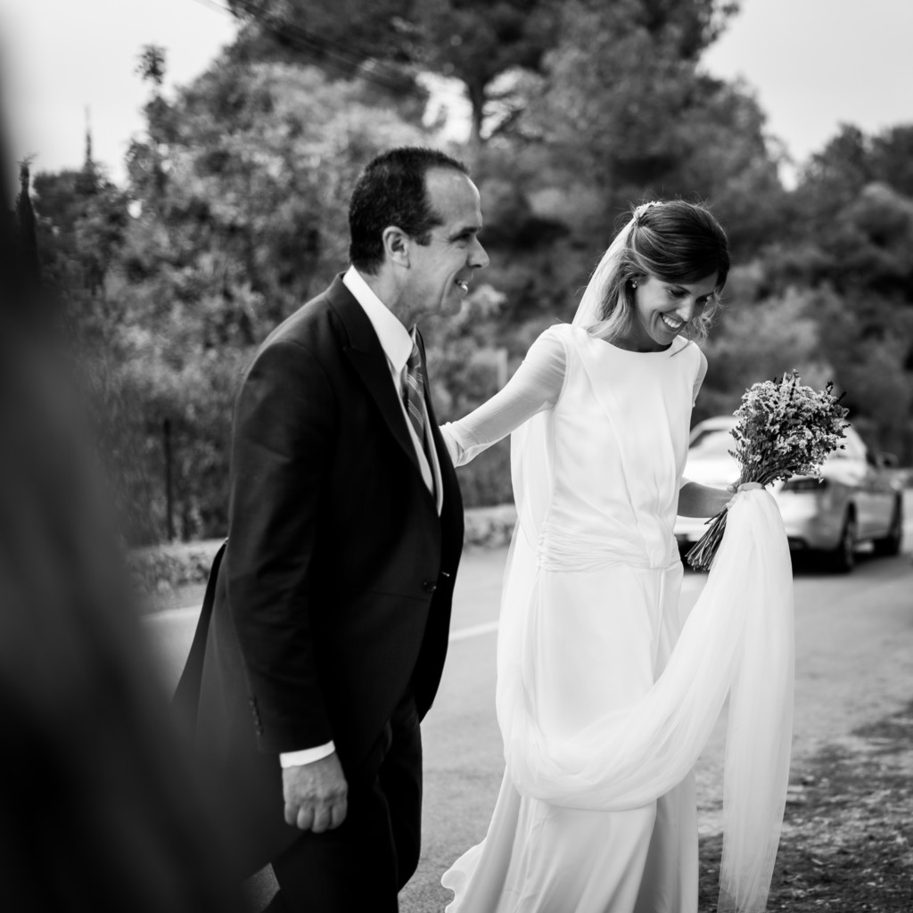 bodas-made-in-style-emilia-alvaro-liven-photography