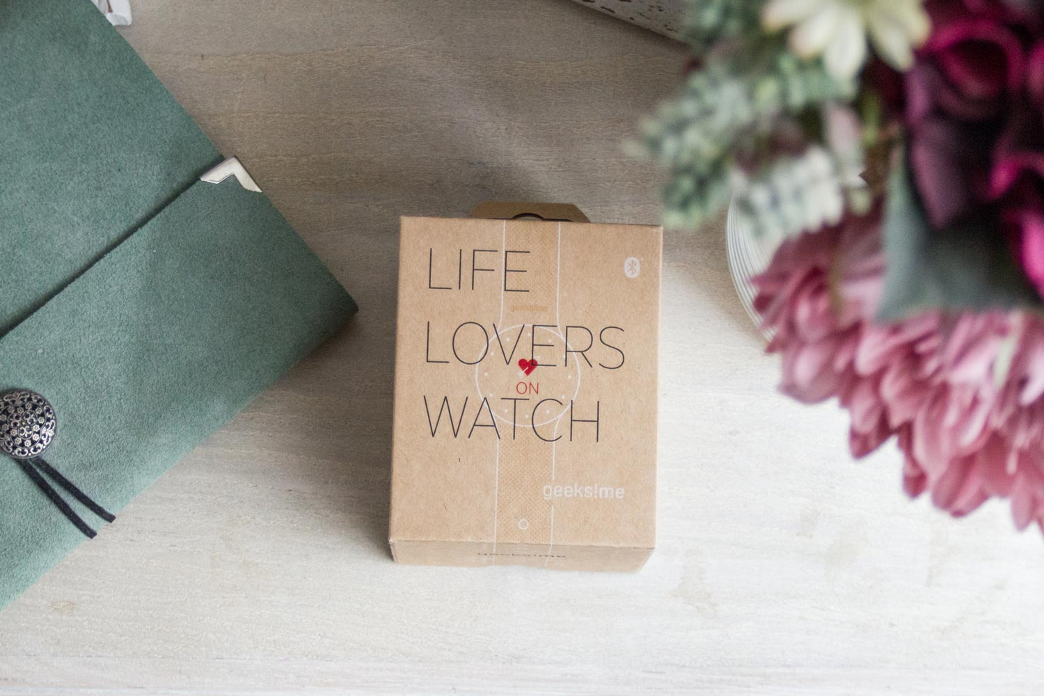 loreto_made_in_style_geeks_me_reloj_life_love_watch-4