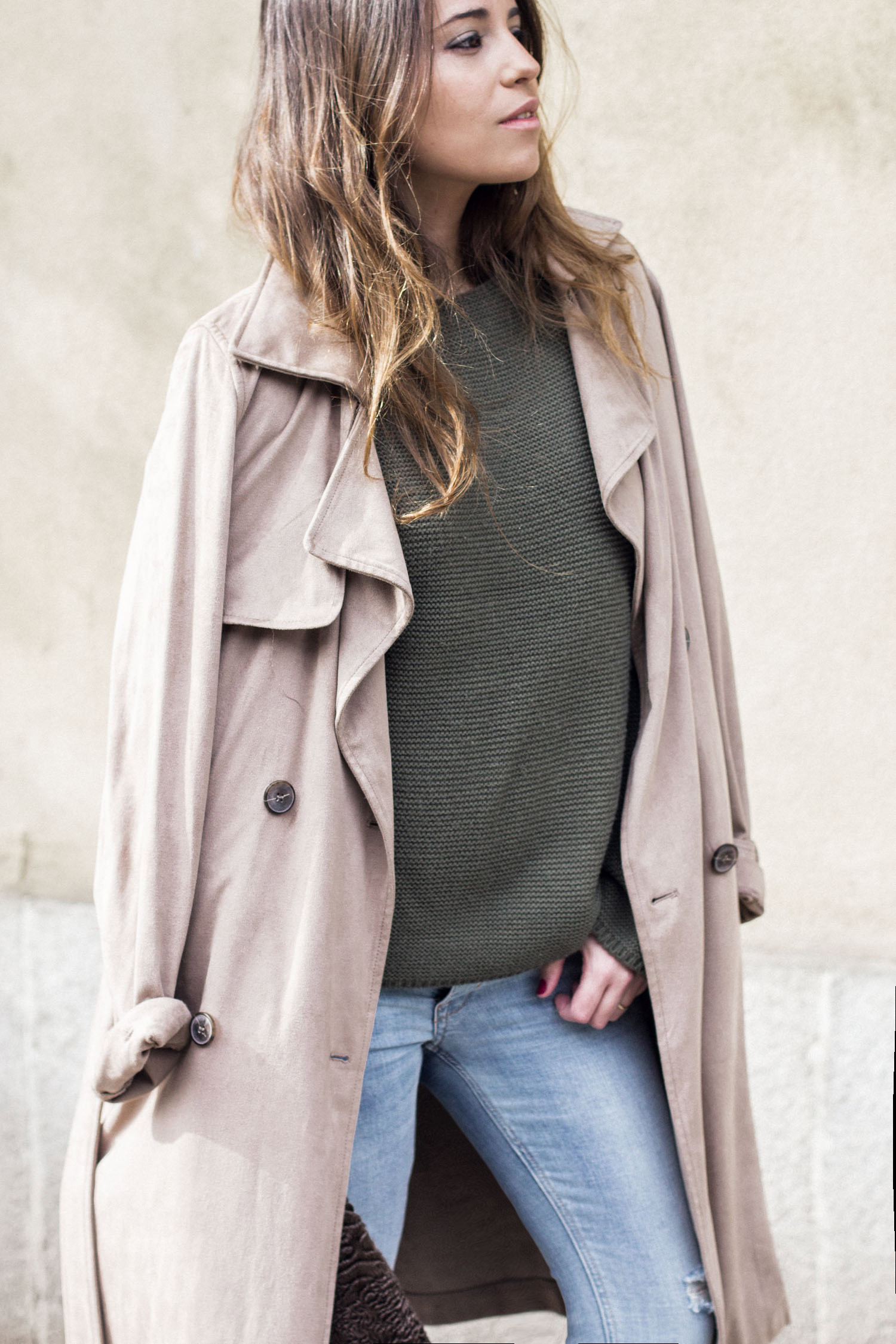 loreto_made_in_style_zara_trench_pink_nude_stilettos_newlook-17