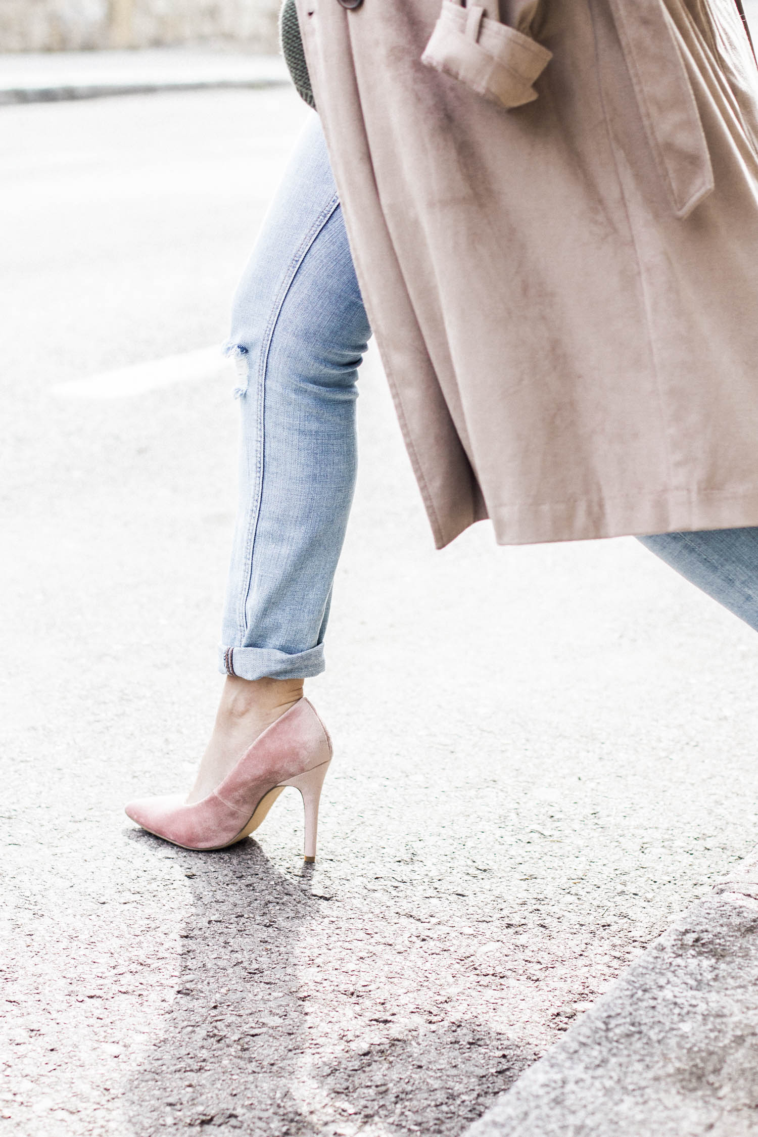 loreto_made_in_style_zara_trench_pink_nude_stilettos_newlook-22