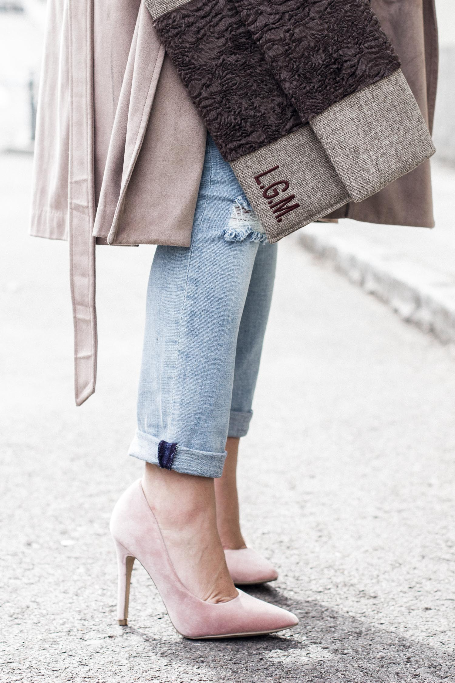 loreto_made_in_style_zara_trench_pink_nude_stilettos_newlook-27