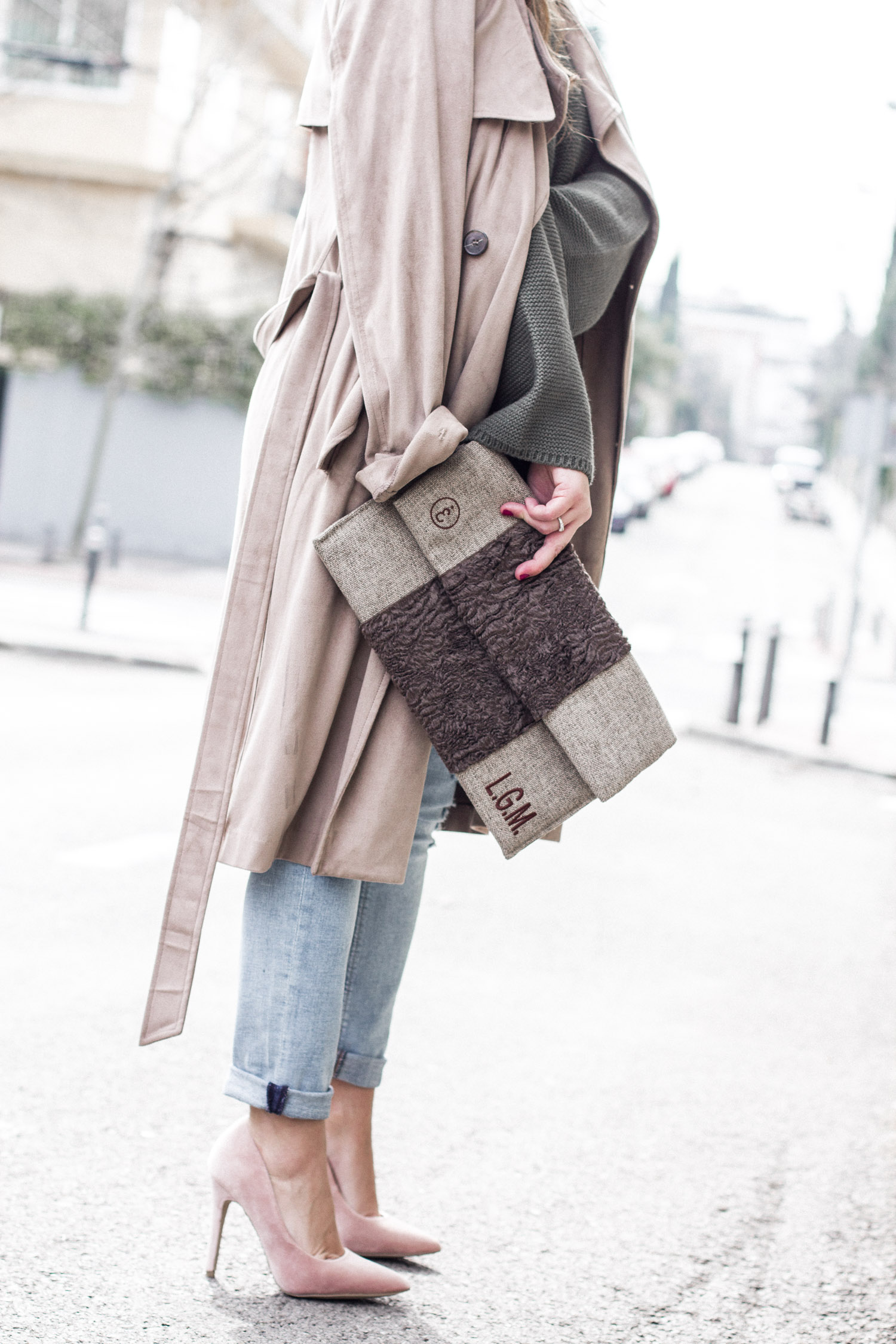 loreto_made_in_style_zara_trench_pink_nude_stilettos_newlook-29