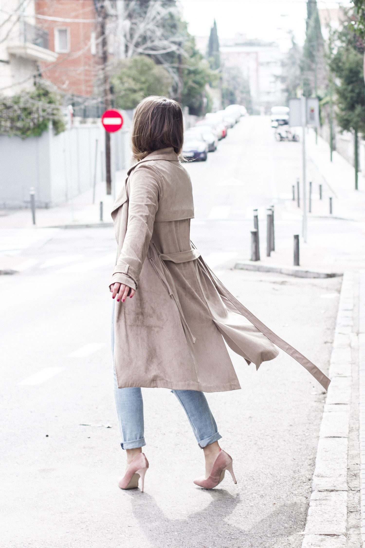 loreto_made_in_style_zara_trench_pink_nude_stilettos_newlook-59