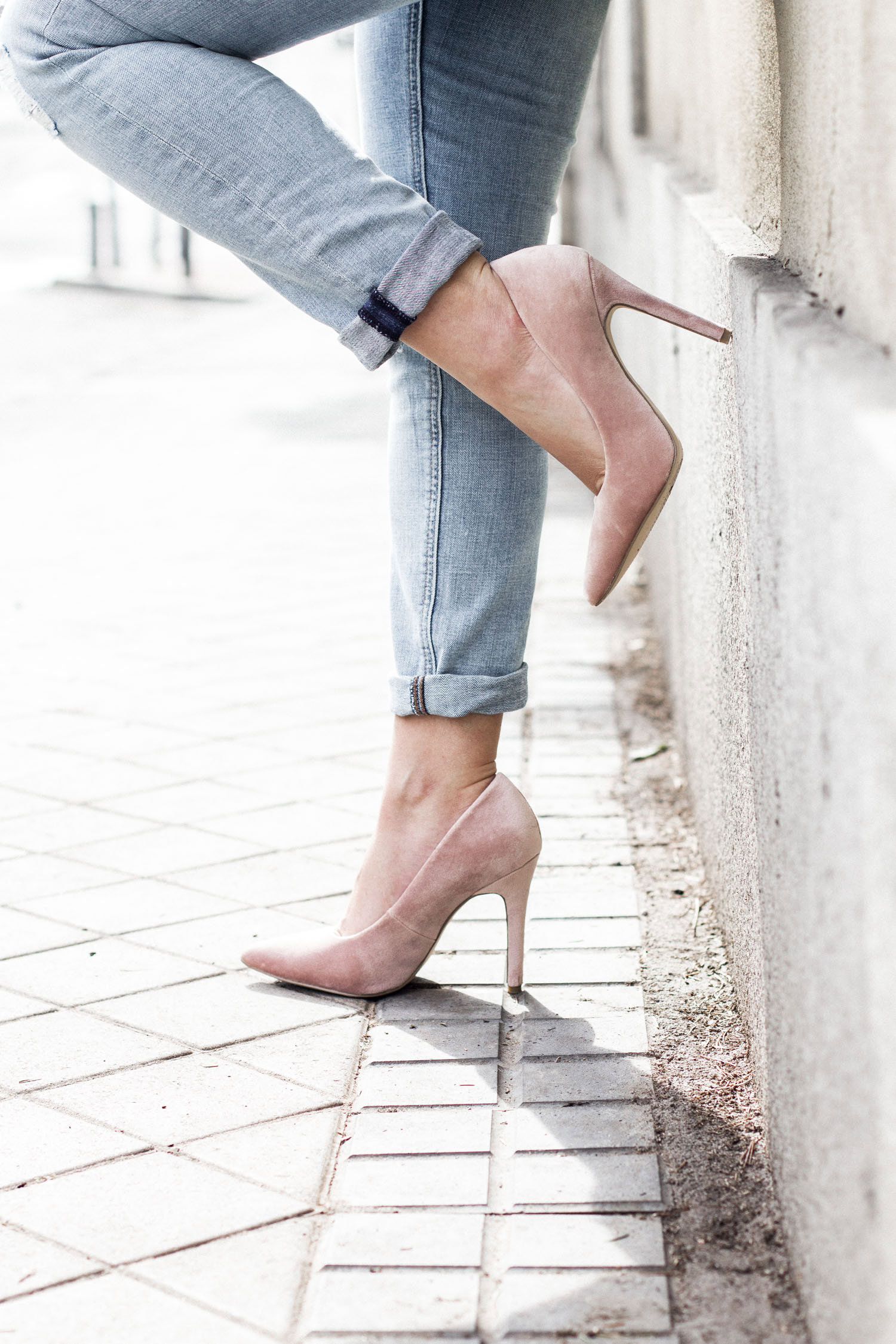 loreto_made_in_style_zara_trench_pink_nude_stilettos_newlook-69