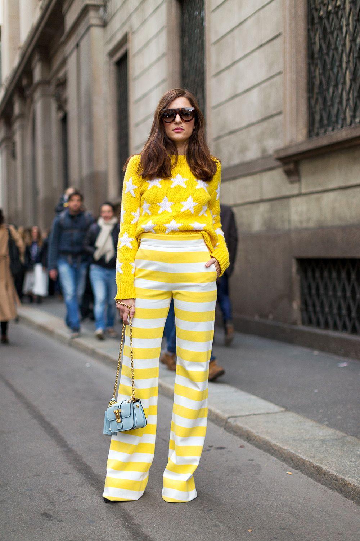 tendencias-primavera-verano-2017-amarillo