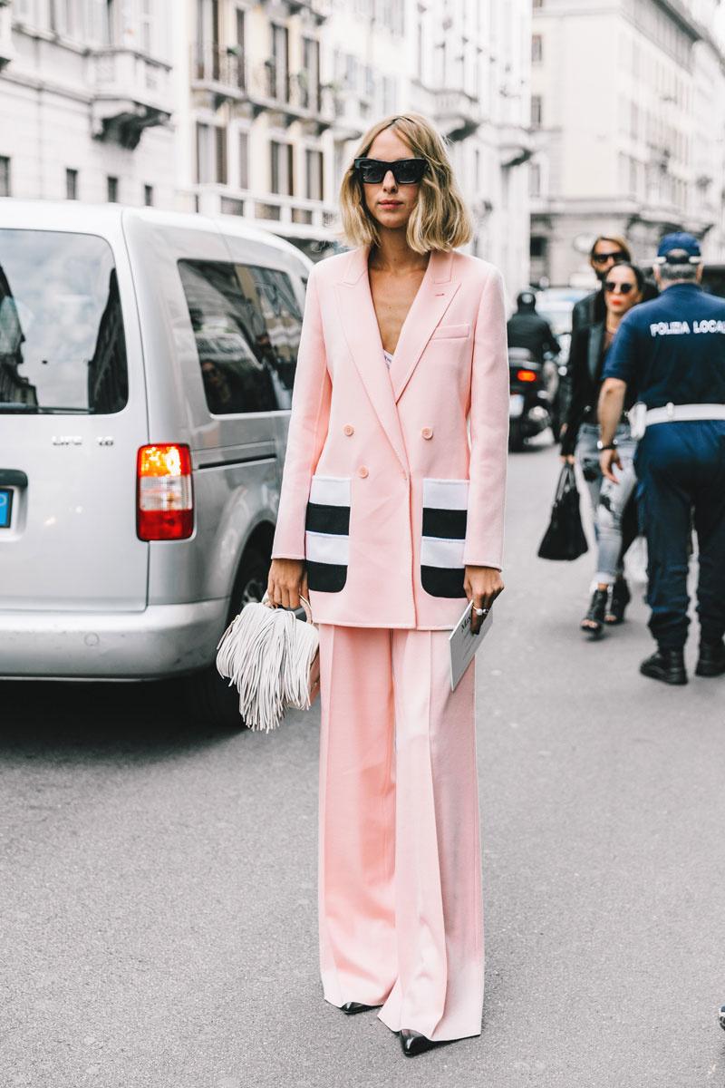 tendencias-primavera-verano-2017-rosa