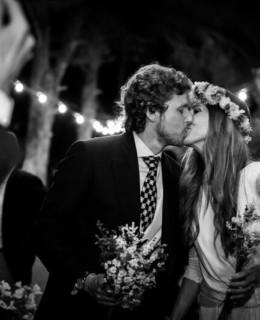 bodas-made-in-style-la-boda-de-emilia-alvaro