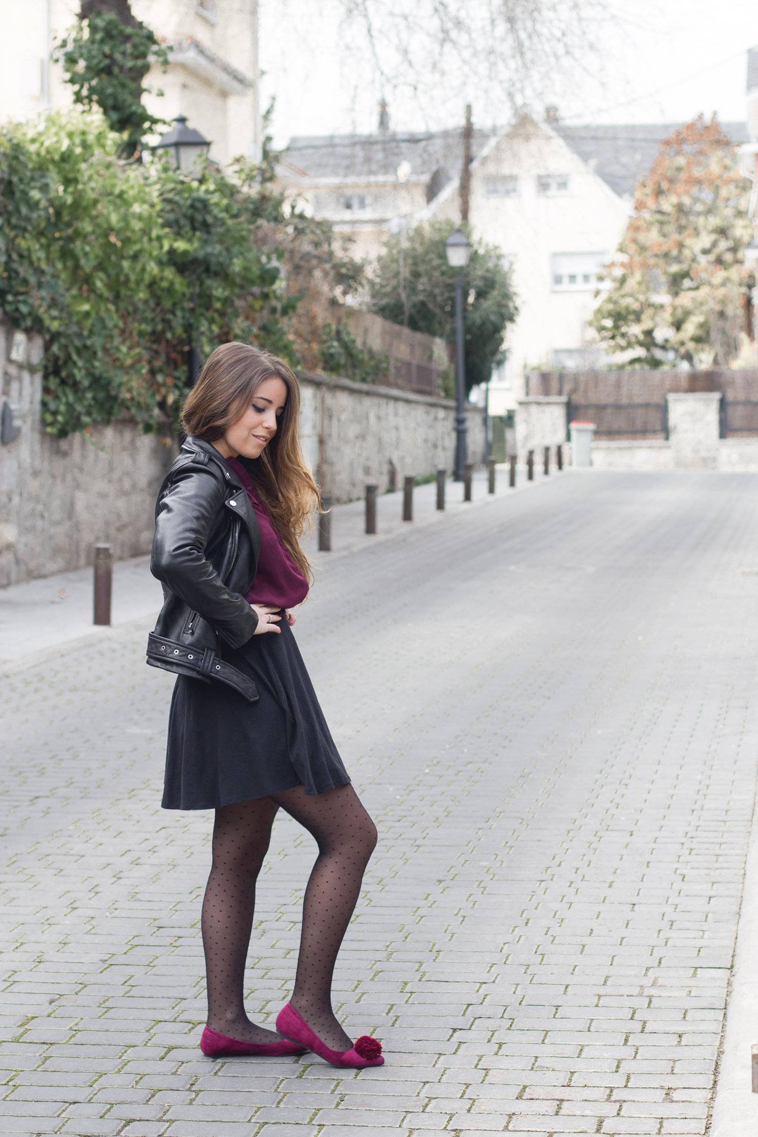 loreto_made_in_style_perfecto_cuero_piel_negro-49