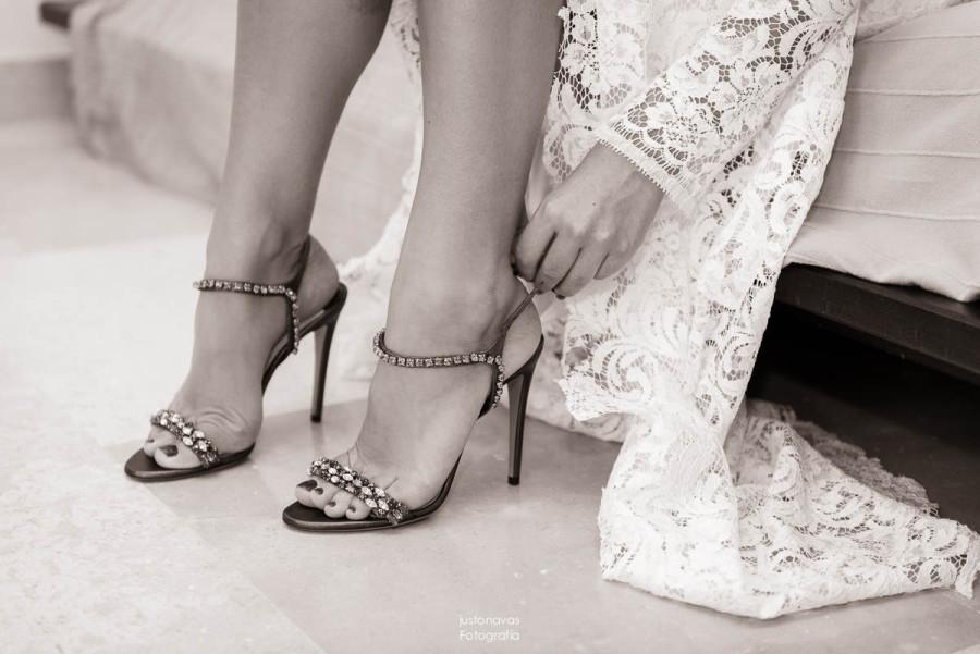 fotografos-bodas-alcobendas-madrid-justo-navas-fotografia-023-900x601