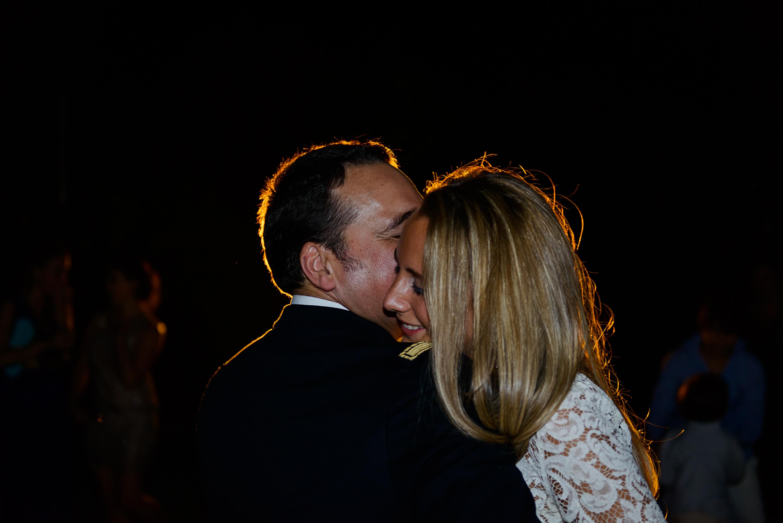 justo navas fotografia reportaje de boda-1314