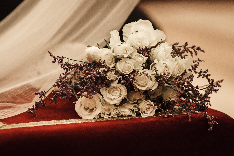 justo navas fotografia reportaje de boda-546