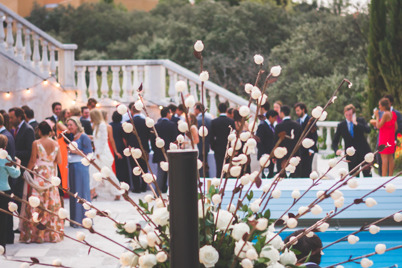 justo navas fotografia reportaje de boda-899