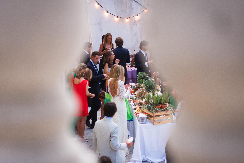 justo navas fotografia reportaje de boda-914