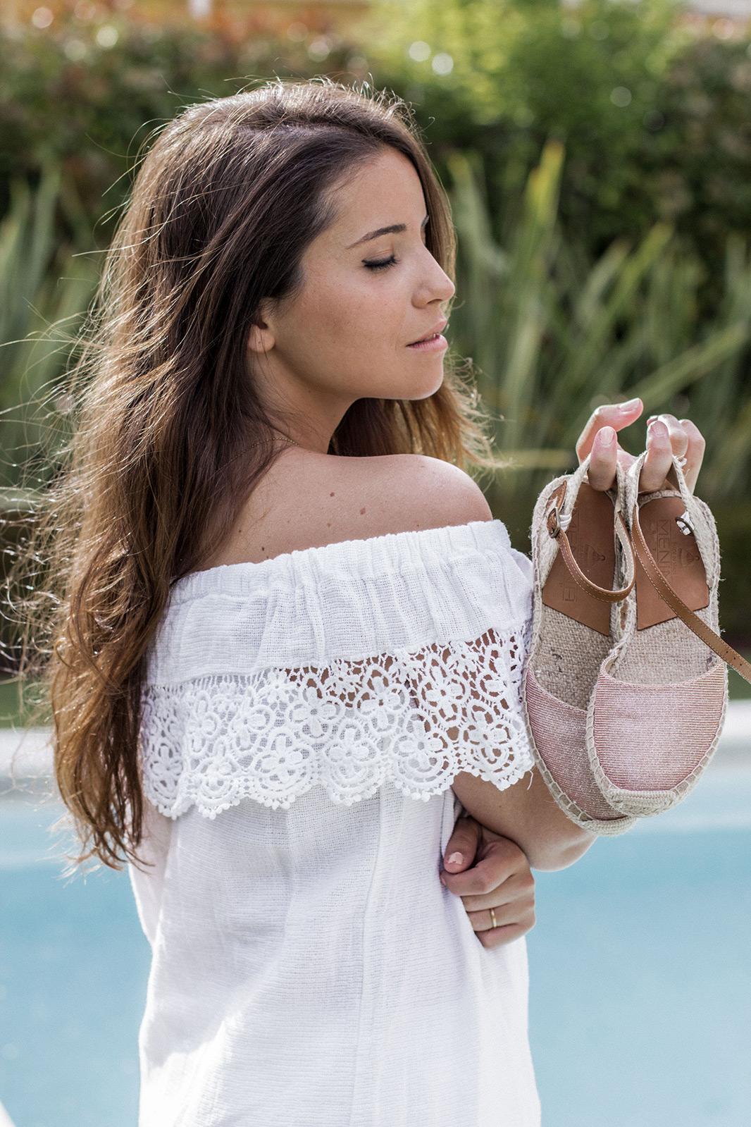 menina_step_loreto_made_in_style_alpargatas-116