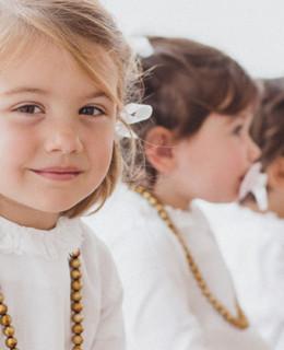 loreto-made-in-style-by-nine-moda-infantil-pajes-bodas