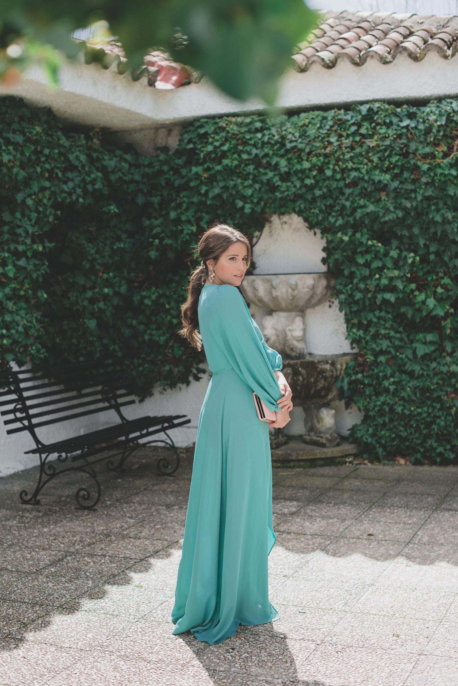 loreto-made-in-style-pendientes-acus-complementos-vestido-largo-invitada-sophie-lu-02